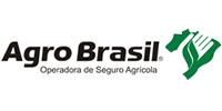 Agro Brasil